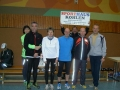 k1024_adventlauf-2011-007