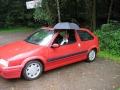 werksbesichtigung-ford-12-09-2008-001