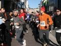 DAK Halbmarathon 2008