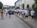 deutschlandstaffel2006-10