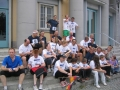 deutschlandstaffel2006-15