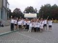 deutschlandstaffel2006-16