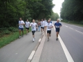 deutschlandstaffel2006-8