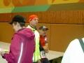 Dt. Franz. Straßenlauf 2012
