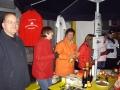 lichtblicke16-11-2007-23