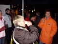 lichtblicke16-11-2007-27