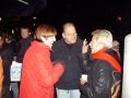 lichtblicke16-11-2007-28