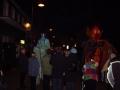 lichtblicke16-11-2007-31