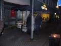 lichtblicke16-11-2007_3