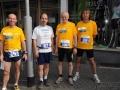 Dudweiler Stadtlauf 2011