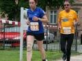 k1024_dudweilerstadtlauf2011-077