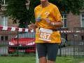 k1024_dudweilerstadtlauf2011-085