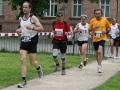 k1024_dudweilerstadtlauf2011-161