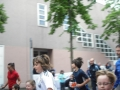 Dudweiler Stadtlauf 2012