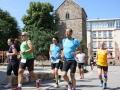 Dudweiler Stadtlauf 2014