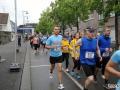 Dudweiler Stadtlauf 2015