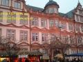 gutenbergmuseum