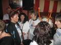 abschluss2008-14