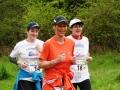 Frauenlauf 2007