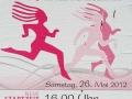 Frauenlauf 2012