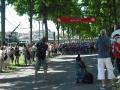 k1024_frauenlauf-2012-011