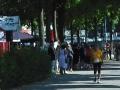 k1024_frauenlauf-2012-019
