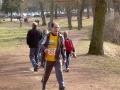 gutsweiherlauf-2009-024
