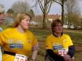 gutsweiherlauf-2009-028