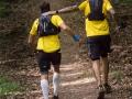 Hartfüssler Trail 2018