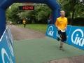 Lauf in die Saarlouiser Woche 2013