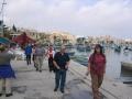 malta2005-5