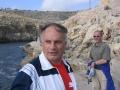 malta2005-7