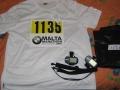 malta2005-8