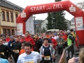 martinslauf-11-11-2007-_62