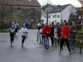 martinslauf-11-11-2007_18