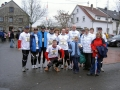 martinslauf-11-11-2007_21