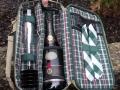martinslauf-2010-021