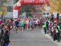 2014_11_09_tvl_martinslauf_jr_345