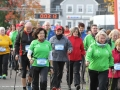 2014_11_09_tvl_martinslauf_jr_390
