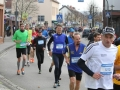 2014_11_09_tvl_martinslauf_jr_408