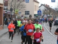 2014_11_09_tvl_martinslauf_jr_409
