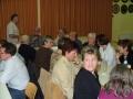 mitgliederversammlung_22-2-08-7