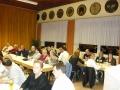 versammlung2009-03