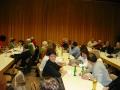 versammlung2009-04