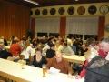 versammlung2009-05