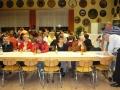 versammlung2009-07