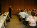 versammlung2009-11