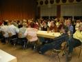 versammlung2009-12