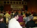 versammlung2009-13