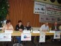 versammlung2009-16